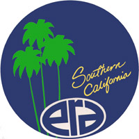 We are members of the Southern California chapter of the ERA.